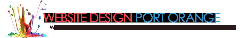 Volusia County\\\'s Award Winning Web Designers 386-871-5494