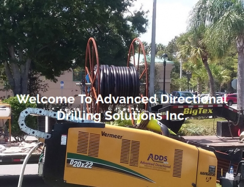 Advanced Directional Drilling Solutions